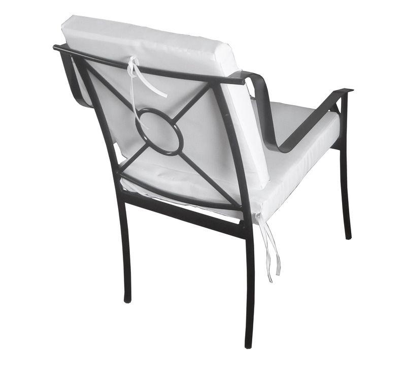 Tavoli E.sedie Da.bar Bianchi  2021