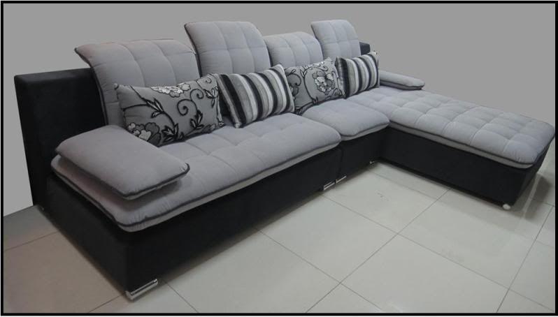 Divano Angolare 180 Cm.Divani Soggiorno Divani Angolari Divano Salotto Mega Sofa Tessuto