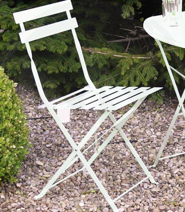 Set Tavolo Da Giardino Pieghevole 2 Sedie In Metallo Arredo Esterno Ombrellone Ebay